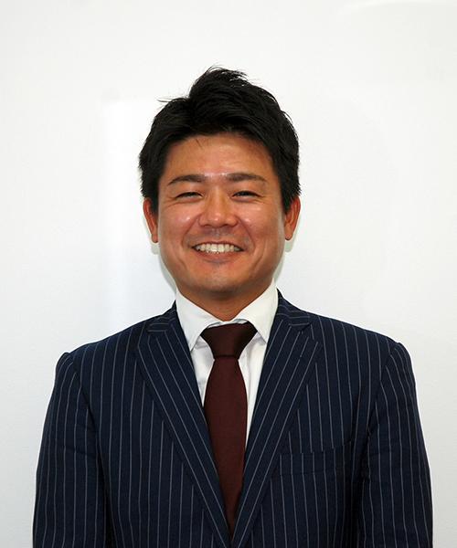弁護士 東 信吾