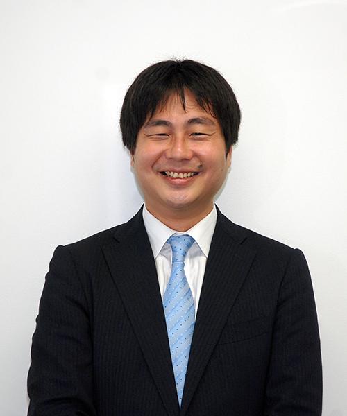 弁護士 上田 修平